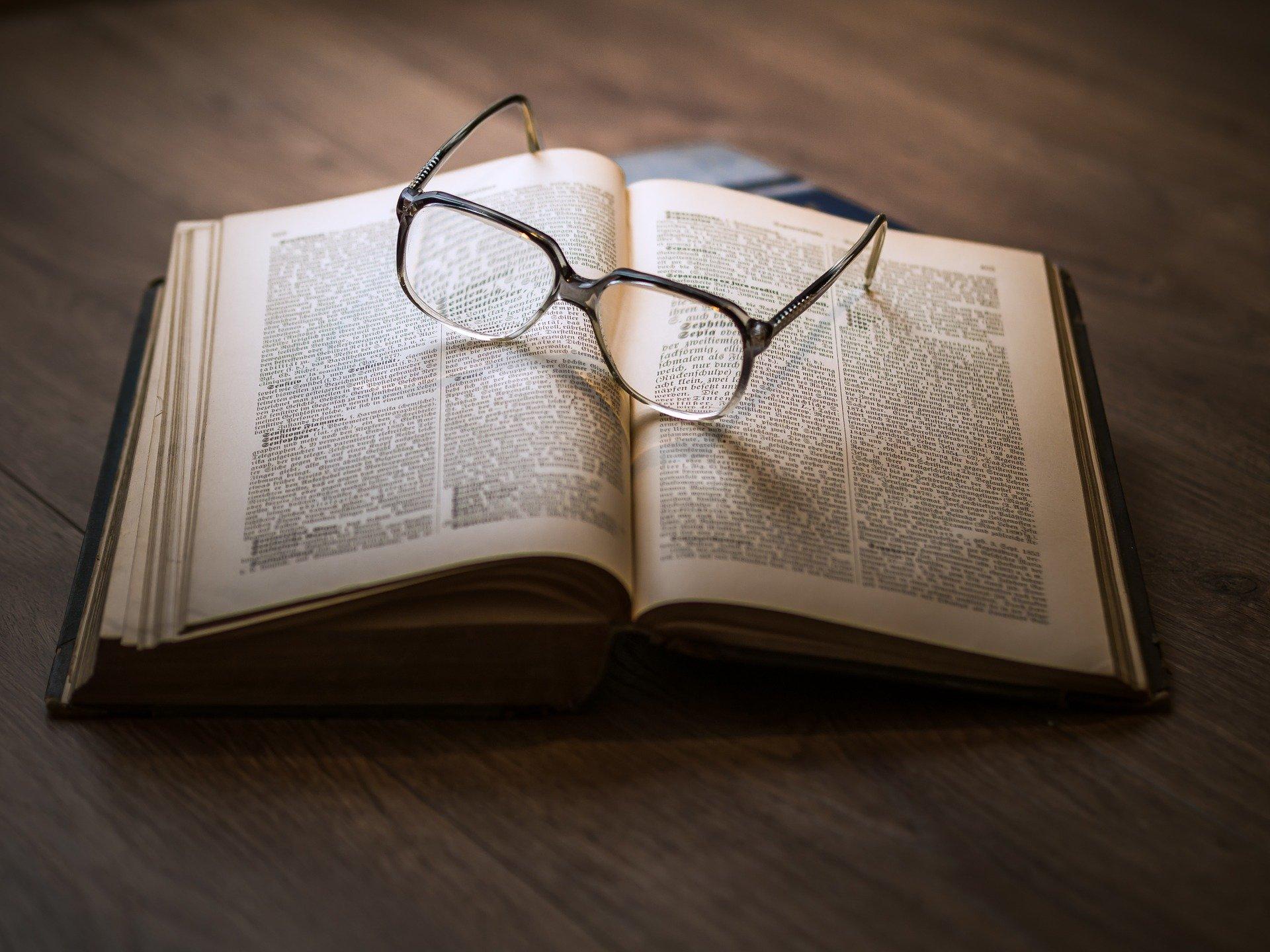【読んで良かった】自己啓発本を5冊厳選!
